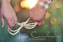 Engagement & Wedding Photography / Engagement photography // Wedding photography // Styled shoots
