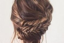 ~Hairstyle