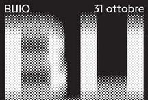 g.stampa/poster