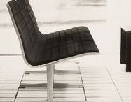 g.mobili/sedia