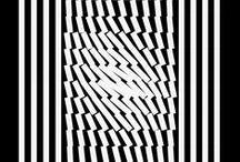 g.pattern