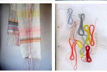 Textileness