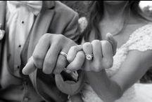 de:  Bridal