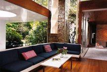 Future trends home interior