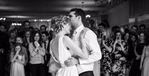 #FRIDAYBRIDE / CHARLIE BREAR FRIDAY BRIDE