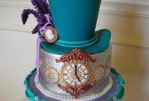Cake Decorating1