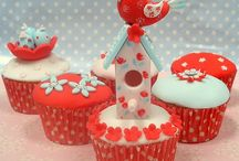 Cupcakes for Children