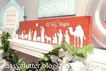 Christmas Inspirations 2