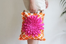 Bags for you and me / by Indianbeautyspot.com