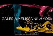 Melissa Videos