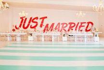 <3 | Wedding