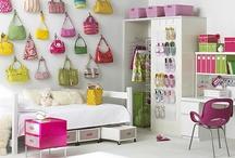 Dorm Room Dorm Life / by Colette Robicheau - Professional Organizer & Coach Organize Anything
