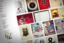 | Graphic Design Resources | / Graphic Design