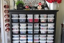 Organize Anything Group Board / Organizing tips from some of the smartest Professional Organizers on the globe. Professional Organizers in Canada (POC) http://www.organizersincanada.com/ Institute for Challenging Disorganization http://ow.ly/cQADR USA (NAPO)  http://www.napo.net Deutschland (BBND) http://www.boond.de/ Japan (JAPO) http://jalo.jp/ Nederlandse (NBPO) http://www.nbpo.nl/ UK (APDO) www.apdo-uk.co.uk/ #organise #organize #declutter