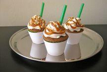 Sweet as Cupcakes