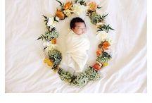 Baby love / by Jamie Lohr