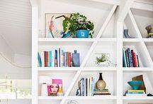 Interiors | Office