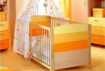 Babies!! / Baby ideas