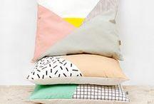 Materials | Fabric
