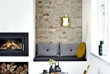 lots of dreamy ideas for our house!!