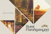 | Brochure Design | / Graphic Design | Brochures