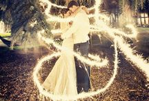 I do. / Ideas for my wedding with help from some of my favorite ladies. :) / by Chelsea Rickett