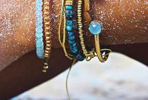 Accessories / by Peyton Hester
