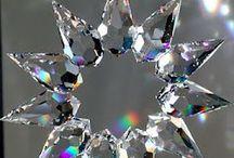 Crafty Crystals