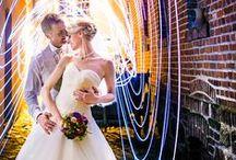 | Wedding | Hochzeiten |
