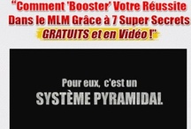 Formations / Retrouvez mes formations sur http://www.OsezGagner.com ou sur ma chaine youtube