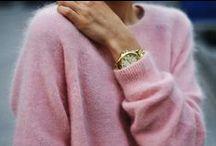 Fashion / ♕ Looks I love, fashion inspiration