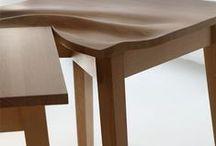 Wood | Material