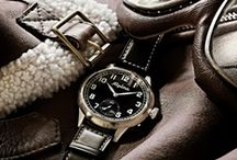 Alpina Startimer Pilot Heritage / Re-editions of legendary historic watches