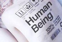 NGO | Design