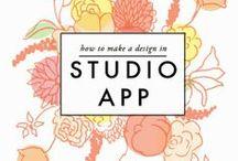 App's & Tech / creative app's & amazing tech