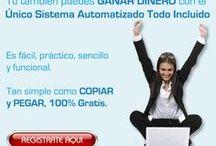 ganancias.com