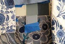 Blue/Greys