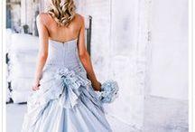 ღ Here comes the Bride ღ