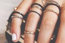 Jewels ~
