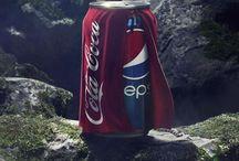 Advertising! ~
