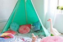 Kids Room *-*