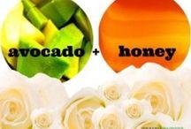 Healt and beauty - Sağlık ve Güzellik
