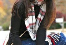 Ketrin style
