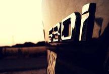 BMW 39 530i / Pins dedicated to my BMW e39 530i.