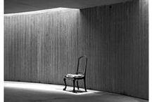 Light Shadow | Contrast