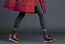 moda współczesne