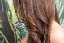 hair | cut.