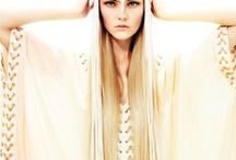 haute couture, moda współczesna
