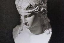 Sculpture (ref)