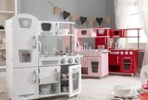 JUGUETES DECORATIVOS / Juguetes decorativos disponibles en www.decokids.es